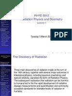 RP1 Slides