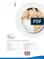 AA Plus Breeder Supplement.pdf