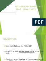 02-_FMA_1967.pdf