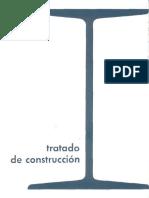 albañileria y tratado de construccion.pdf