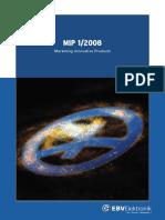 MIP_1_2008.pdf