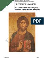 Esempio-appunti-preliminari.pdf