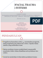 PPT Jurnal BM Trauma
