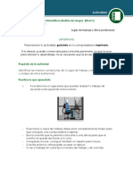 2l6762i.pdf