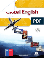 GlobalEnglish 3 SB
