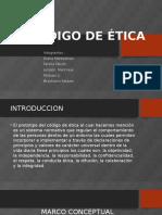 Código_de_ética[1]