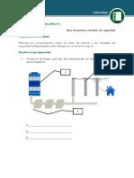 jj2iypl.pdf