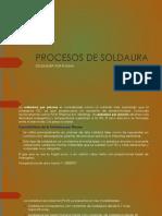 METALURGIA DE SOLDADURA.pdf