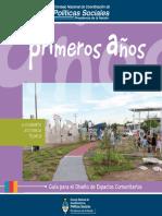 espaciosext.pdf