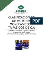 Clasificacion de de Motores Monofásicos y Trifásicos de c (1)