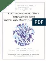 ISEMA_Proceedings_1999.pdf