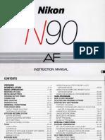 N90 AF