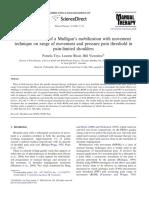 Mulligan.pdf