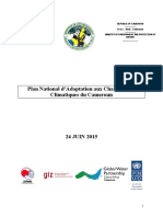PNACC Cameroun VF Valid e 24062015