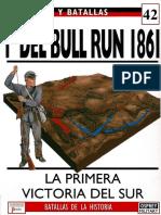 042.1ª DEL BULL RUN. 1861.pdf