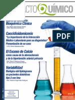 ContactoQuimicoNo-15.pdf