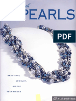 Beading-with-Pearls.pdf