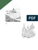 Guia Pueblos Originarios Del Sur