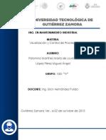 REPORTE PROYECTO PRIMER PARCIAL-126110077.pdf