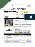 trabajo académico de comunicación remitir.docx