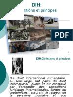 01-Definitions et principes.ppt