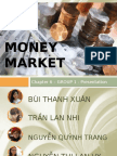 MONEY MARKET.pptx