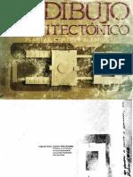 87413101-El-Dibujo-Arquitectonico-Plantas-Cortes-y-Alzados-Thomas-Wang.pdf