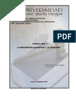 52158135-Trabajo-Sobre-Prescripcion-y-Caducidad-ROLANDO.doc