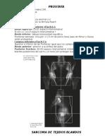 Prostata.docx Libro Traduciodo de Oncologia.mama Prostata