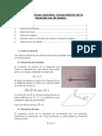 Tema 4. Bloque II. Fuerzas Centrales y 2ª Ley Kepler.pdf