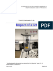 Lab Impact of Jet Revised(1)