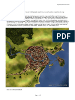 Gullside Map Tutorial.pdf