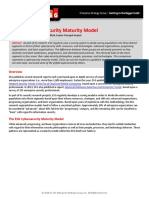 AST 0135469 ESG Brief HP Maturity Model Oct 2014