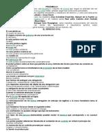 balotario 1