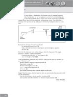 unit2topic3_examzone_ms.pdf