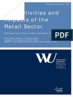 Impact Sector Profile Retail