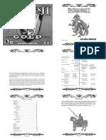 manual homm2 print