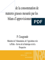 Ciag10-1-Casagrande (1).pdf