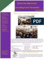 newsletter-spring2015