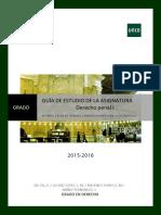 Guía+de+Estudio+2015-2016+-+Segunda+parte