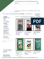 Livro Kung Fu Mudjong=técnicas E Aplicações=francisco D Urba - Livros de Áreas de Interesse no Mercado Livre Brasil