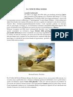 IL_CODICE_DELL_ANIMA.pdf