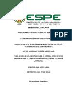 T-ESPEL-EMI-0257.pdf