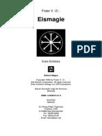 Frater V.D. - Eismagie.pdf