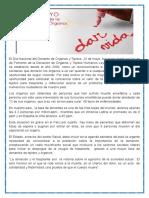El Día Nacional del Donante de Órganos y Tejidos.docx