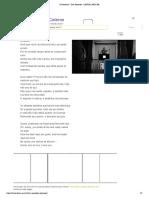 O Processo – Tom Rezende – LETRAS.MUS.pdf