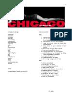 CHICAGO ESCENA MEXICO.doc