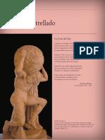 Capítulo 2, Astrolabio..pdf