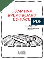 tutomic_usarunabreadboardesfacil_web.pdf