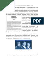 9- Investigación Diario Perfil